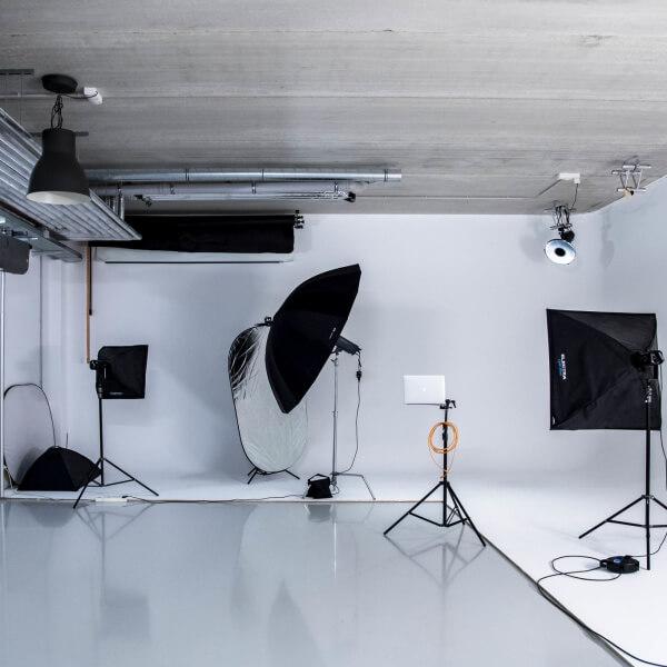 Studio #6